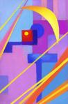 Painting medium 6-4