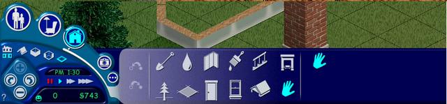 File:Simbuild.png