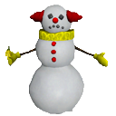 File:Snowman Clown.png