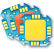 File:TraitChip icon.png