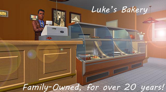 File:LUKE'S BAKERYYYY.png