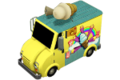 0S3ep5-car-icecreamtruck.png