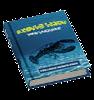 File:Book Skills Fishing Bait Blue.png