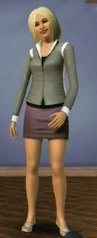 File:The sims 3 adult.jpg