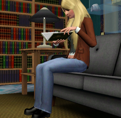 File:RachelReading.png