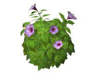 Gartenaccessoires-031-1-