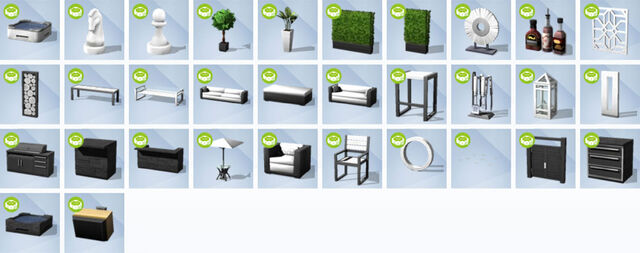 File:Sims4 Perfect Patio Items 2.jpg