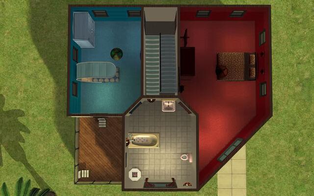 File:170 Main Street (2nd Floor).jpg