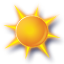 File:Summer sims 3 icon.png