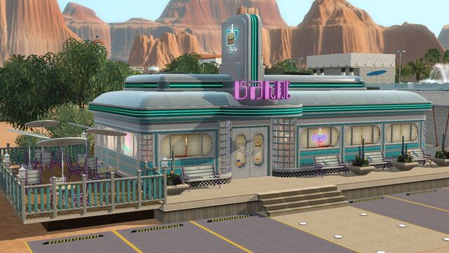 File:Desert Diner.jpg