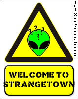 Welcome.To.Strangetown