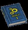 File:Book Skills Inventing1.png