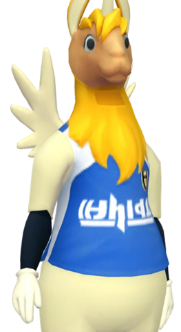 File:S4PE Dave.png