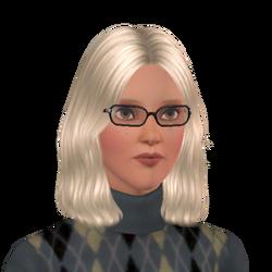 Sarah rizkirafu