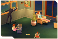 Sims2ScreenGrab5