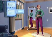 Thesims3-122-1-