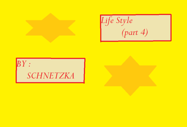 File:Life Style (part 4).png