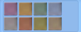 Eyecolors-TS3