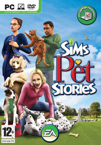 File:The-Sims-Pet-Stories Cover.jpg