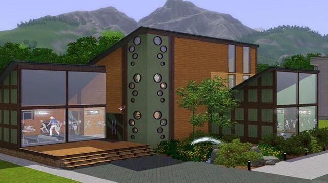 File:TS3 TLS house.jpg