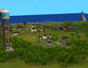File:Bluewater Village.png