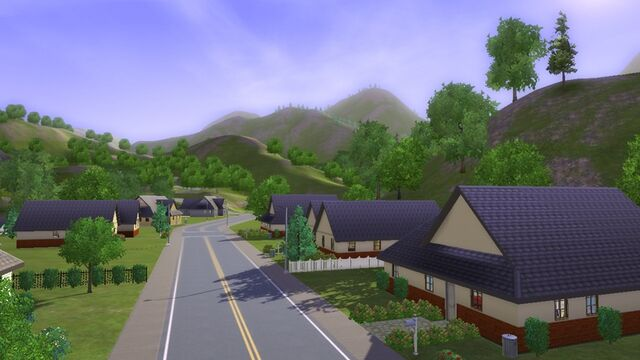 File:Thesims3-13-1-.jpg