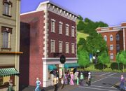 Thesims3-24-1-