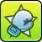 File:Energized MentorBox.jpg