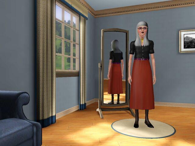 File:Gretel Formal.jpg