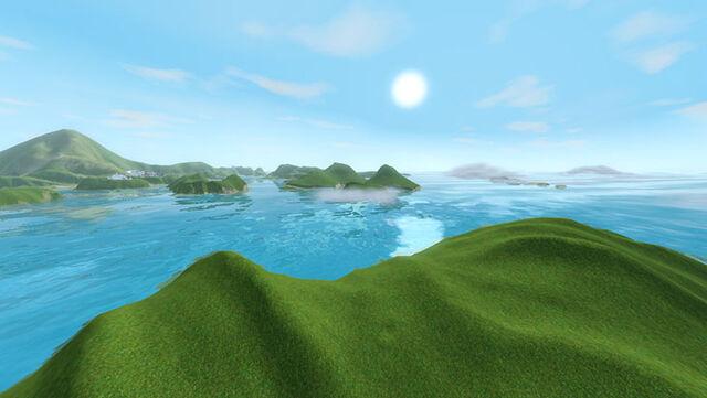 File:IslandParadise1.jpg