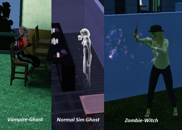 File:Sims3hybrids.jpg