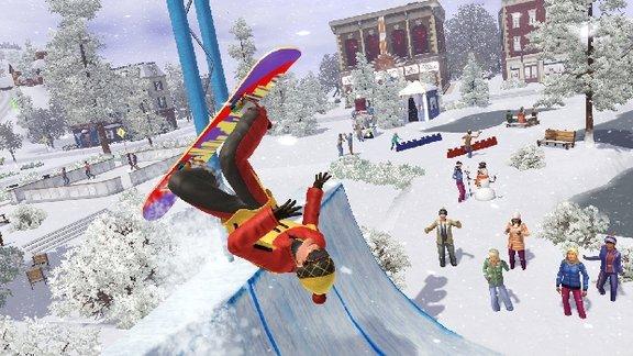 File:TS3Seasons snowboarding.jpg