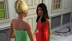 The Life of Bella Goth 44