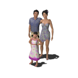 File:Kahale family.png