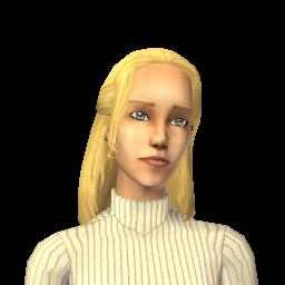File:Cordelia Capp (Genetic).png