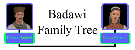 File:Badawi Family Tree.png