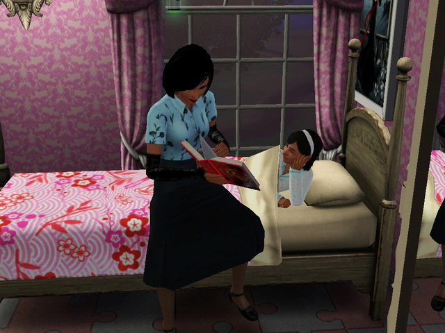 File:Bedtime Story Kathy.png