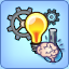 File:LearnInventingSkill.png