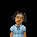 Daniella Dreamer - Toddler
