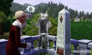 Thesims3-Storytelling-01-1-