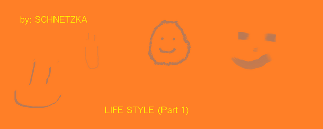 File:Life Style Cover.png
