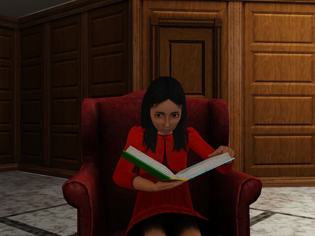 File:Bella Goth-Screenshot-304.jpg