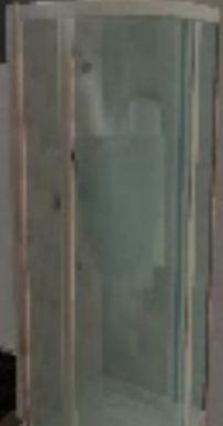 File:Grim Reaper in a Shower.JPG