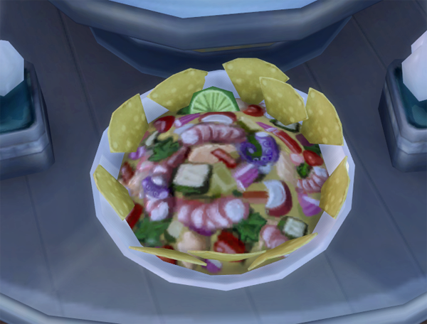 File:Buffet Food1.png