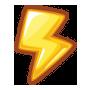 File:Item energy.png