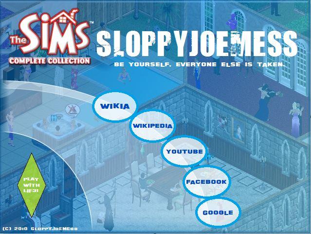 File:Slojoemes002.jpg