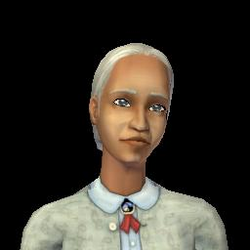 SophieMiguelN