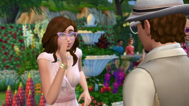 File:The-sims-4-romantic-garden-stuff--official-trailer-0595 24409053599 o.jpg