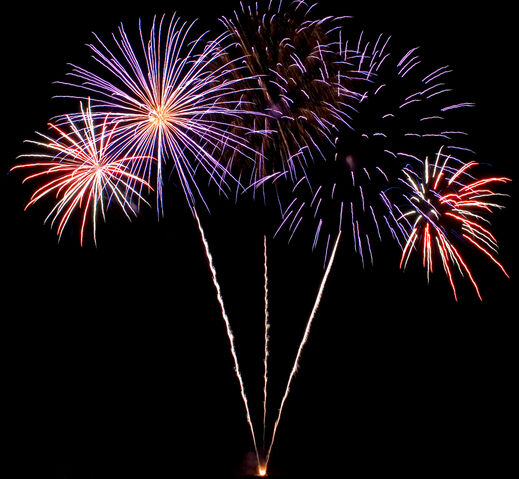 File:Fireworks-5652.jpg