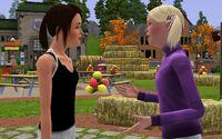 Leona and Darlene 1